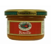 Rouille from France